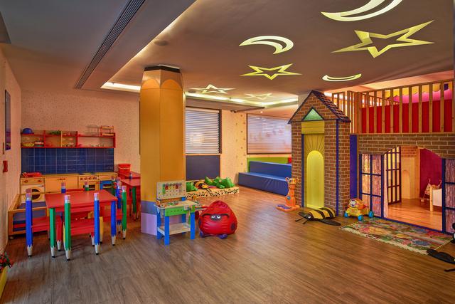 Kids_Room1