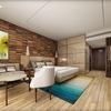 bedroom_view1