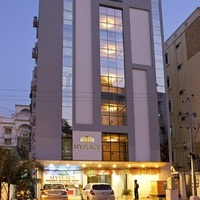 Hotel_My_Place1