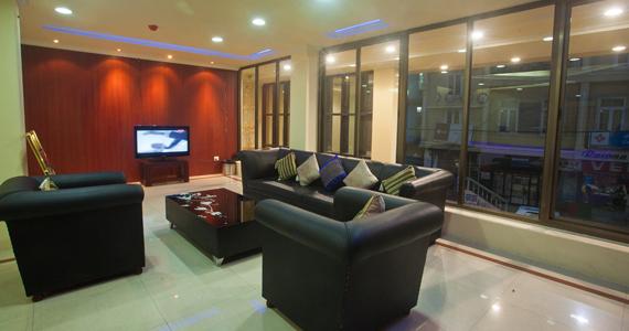 Hotel Regency Aizawl Room Rates Reviews Amp Deals