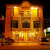 Cape_Hotel_View