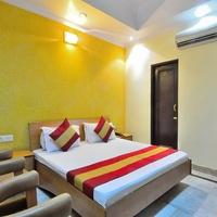 3 Star 5 Of Hotel Roopa International Near Railway Station Amritsar