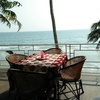 Restaurant_-__Black_Beach_Resort_(3)