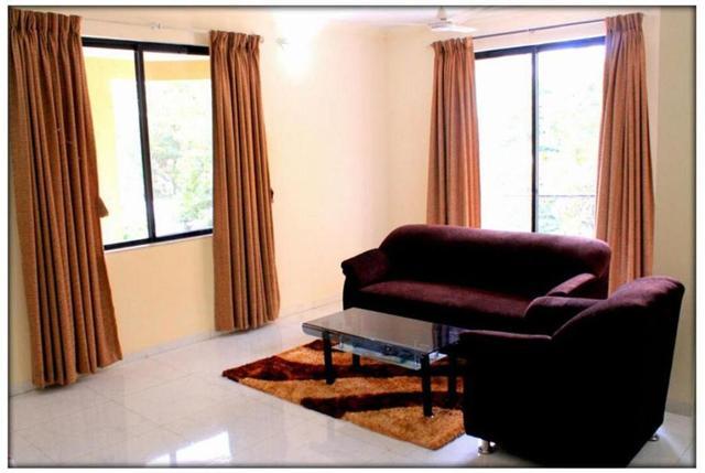 bedroom2_living