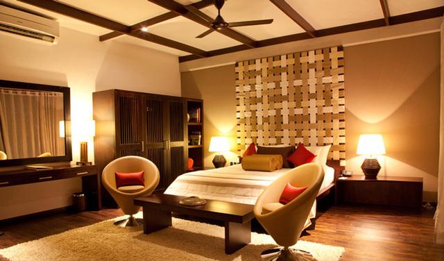 Luxury_Rooms