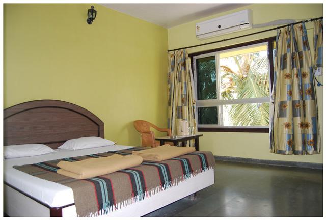 Guruji Holiday Resort Alibaug Use Coupon Code Gt Gt Bestbuy
