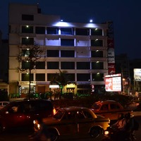 hotel_extieor3