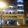 Night_View-Hotel_Raj