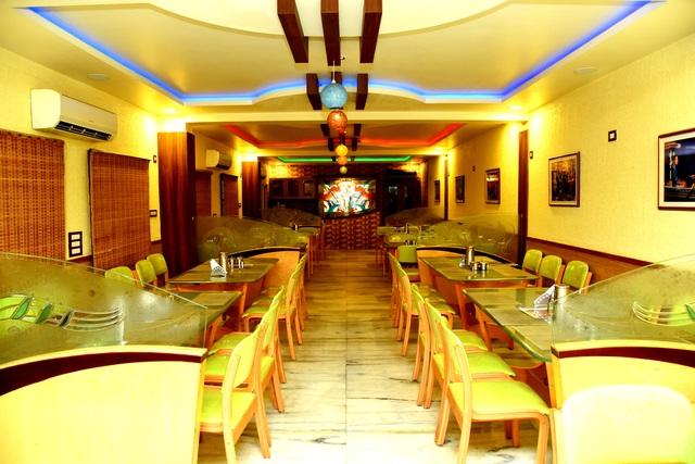 Pure_Veg_Restaurant