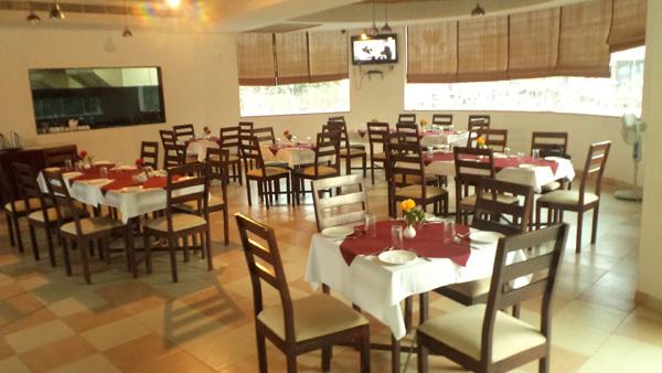 shivam_restaurant
