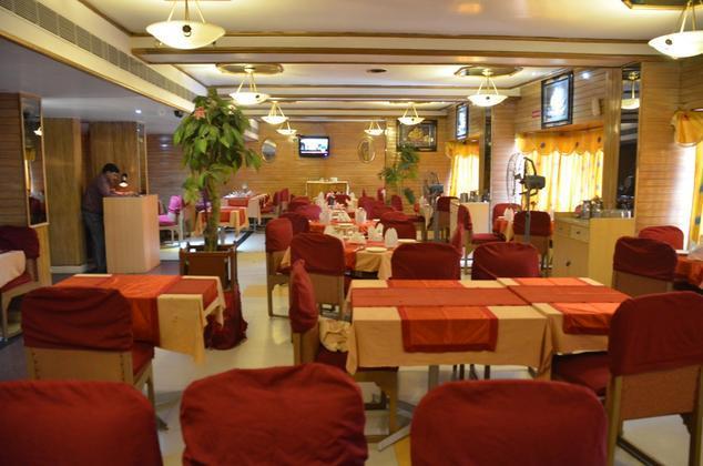 hotel-samrat-international-patna-haveli-43178771678g