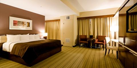 Club_Rooms