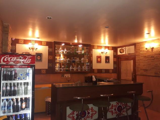 hotel-sarthak-bhopal-bar-90820665836-jpeg-g