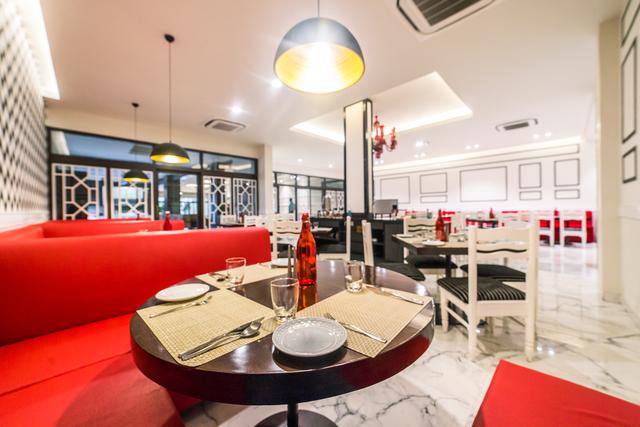 Diamond Hotel, Varanasi  Room rates, Reviews & DEALS