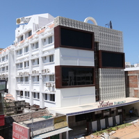 HOTEL_FRONT1