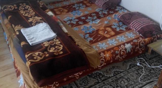 Luxury_Double_Room