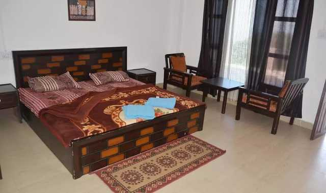vardaan-home-stay-shimla-dsc_1278-82309635148-jpeg-fs