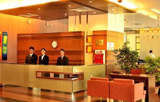 eefa-hotel