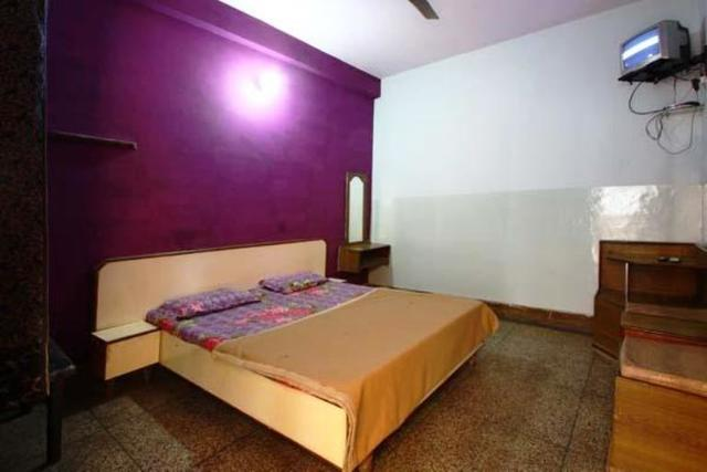hotel-omega-agra-guest-room-39385640g
