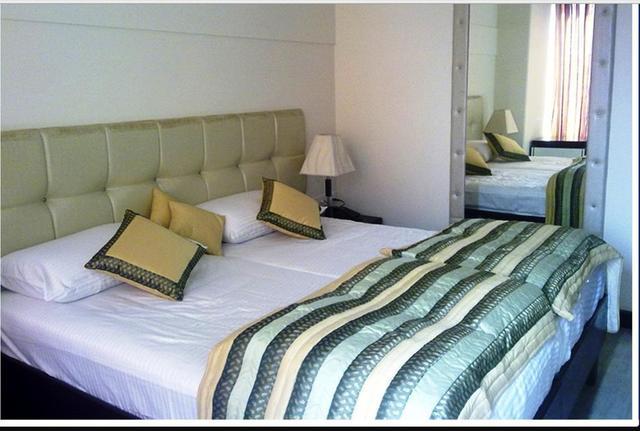 ananad_standard_room_1