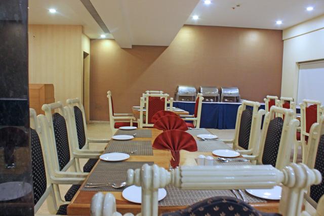 Prime_Restaurant_(2)