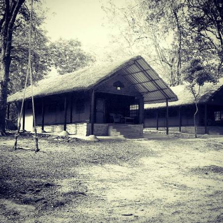 galibore-fishing-camp
