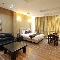 Royal_suites