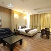 Royal_suites