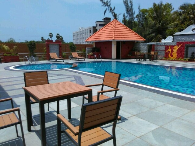 Gs resorts velankanni use coupon code hotels get 10 off Hotels in velankanni with swimming pool