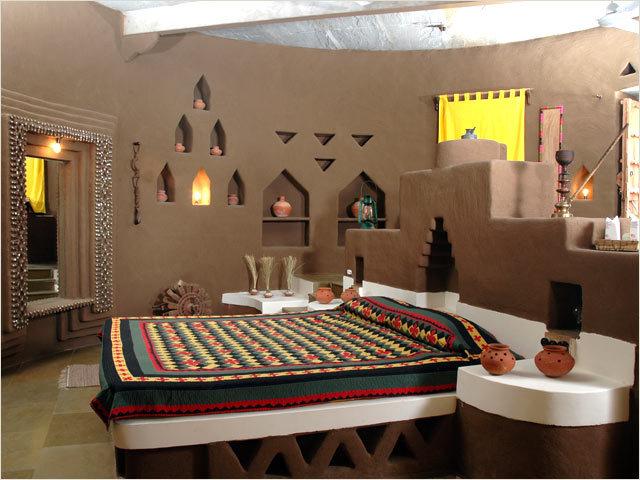 Desert resort mandawa use coupon code gt bestbuy