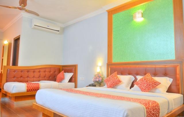 3-bedroom-Rooms