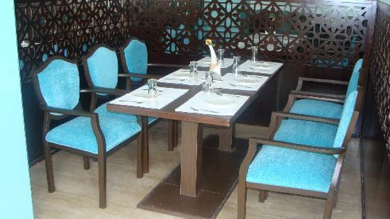 multi-cuisine-restaurant