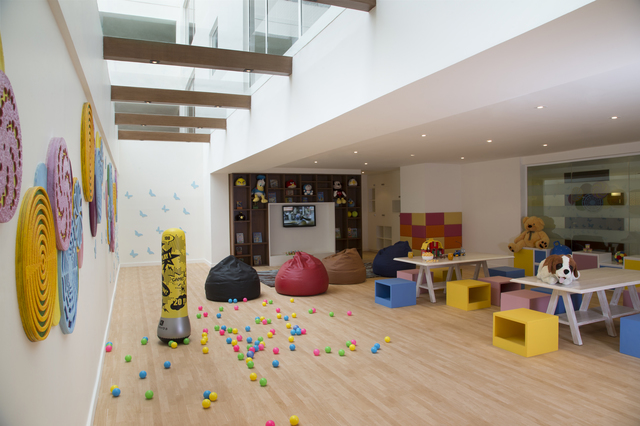 Children's_Playroom