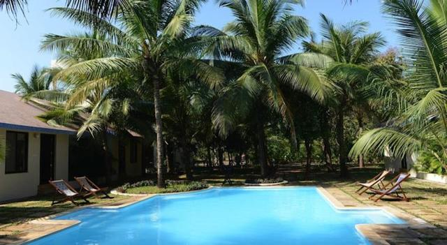 Mango Beach House Awas Alibaug Use Coupon Code Hotels Get 10 Off