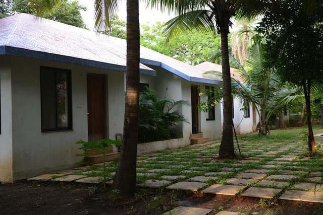 Mango Beach House Awas Alibaug Use Coupon Code Gt Gt Bestbuy