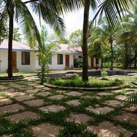 mango-beach-house-awas-alibaug-mango-farm-house-28648677fs