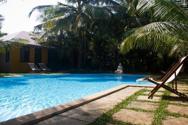 Mango Beach House Awas Alibaug Use Coupon Code Hotels Get 10 Off