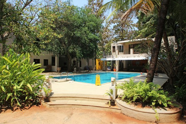 Mango Beach House Kihim Alibaug Use Coupon Code Bestbuy