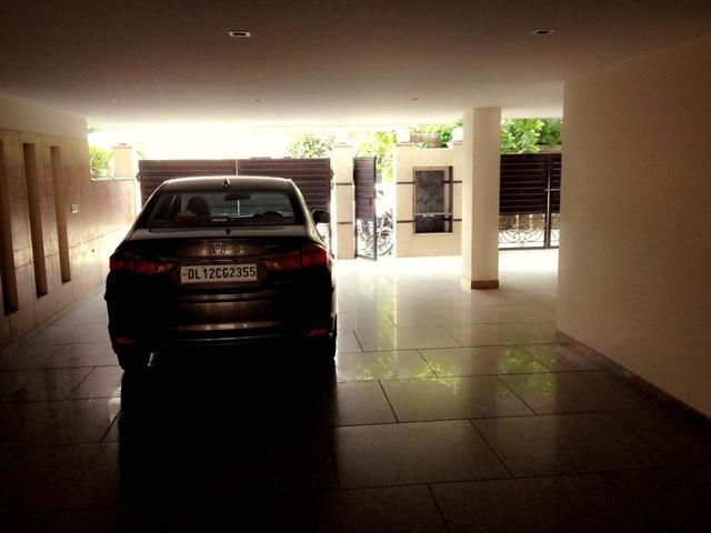 wood_parking