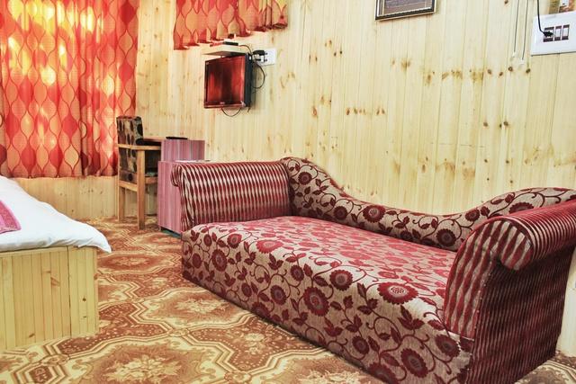 Luxury_room_8_1