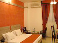 Hotel-Maharaja-Residency-New-Delhi-And-NCR-Deluxe