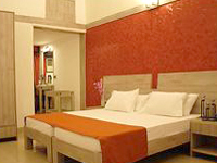Hotel-Maharaja-Residency-New-Delhi-And-NCR-Super-Deluxe