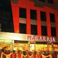 hotel-maharaja-residency