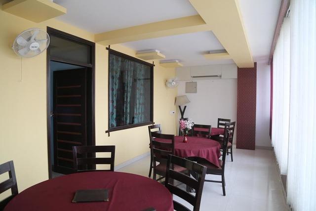 the-eden-hotel-delhi-the-eden-hotel-delhi-restaurant-113011372756-jpeg-fs
