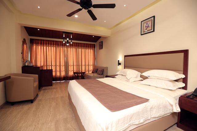 Grand_Room_Brd_Room