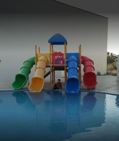 swimmimng_pool_1