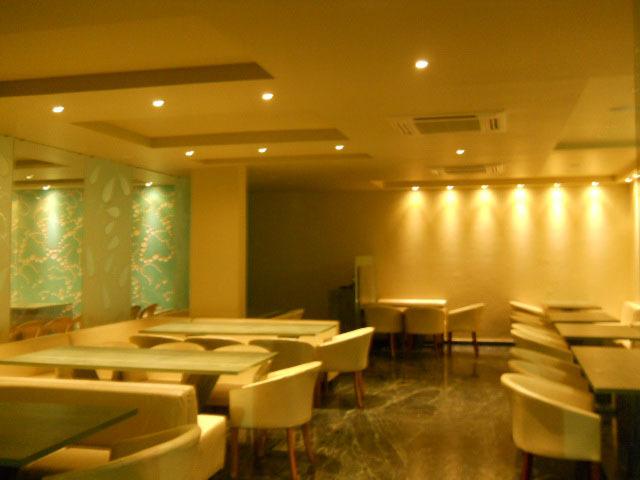 Grand-3D-BhujRestaurant-in-Bhuj2