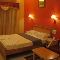 Hotel_Athithi_1