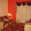 hotel_athithi_04