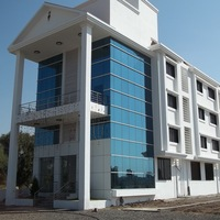 Hotel_Sai_Pancham